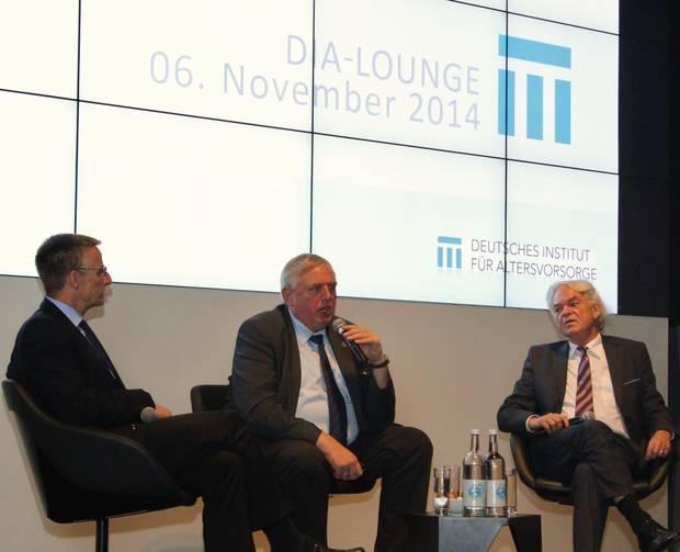 DIA-Lounge_mit_Laumann-zur-Pflegereform