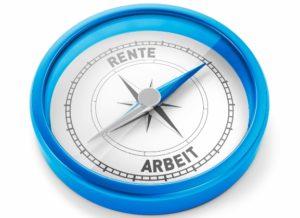 Kompass_Arbeiten im Alter