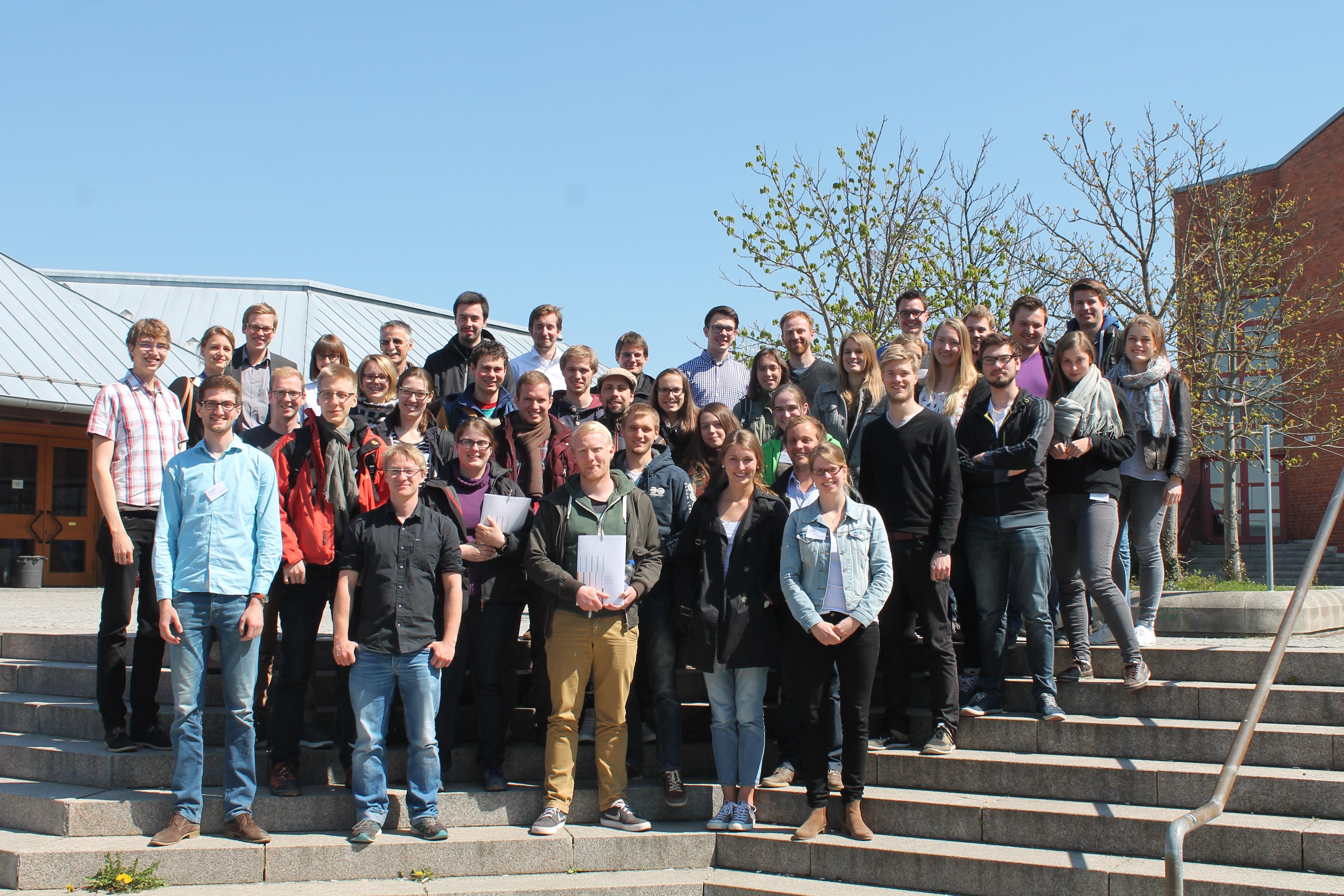 Seminar_Bayreuth_Reformvorschläge