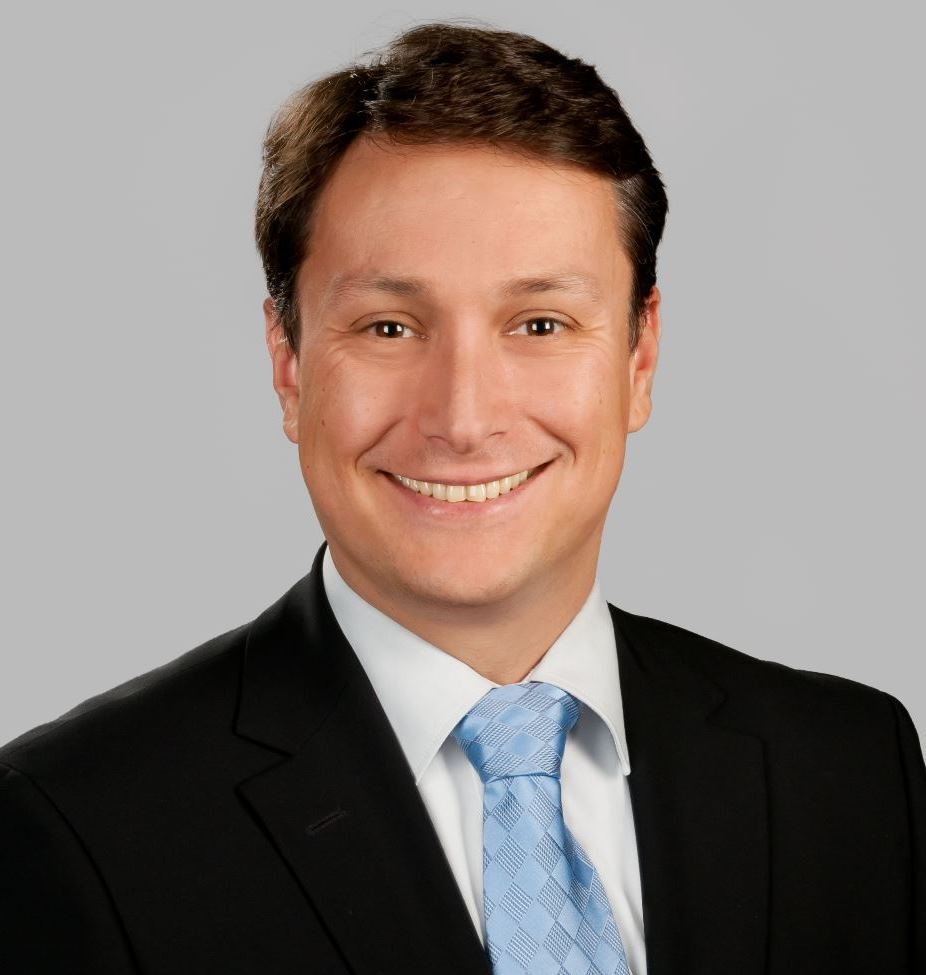 Jan-Marco Leimeister