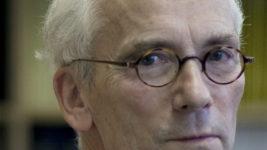 Prof. Bomsdorf zu Sterbetafeln