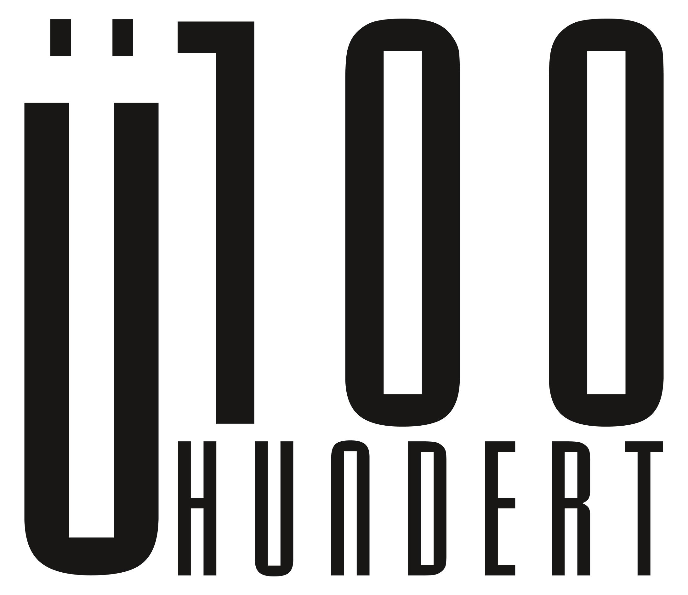 Film Ü100 Hundertjährige erzählen