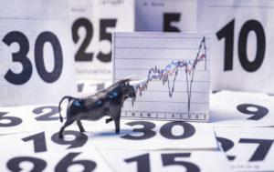 Aktien Börse Kurse
